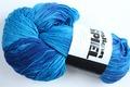 Atelier Zitron  WOLKENSPIEL2221 Blauer