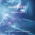 Garden of Vis