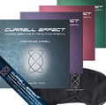 Currell Effect Volume 1 CDセット