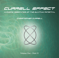 Currell Effect Volume One Disk IV