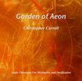Garden of Aeon