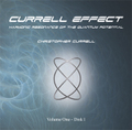 Currell Effect Volume One Disk I