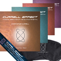 Currell Effect Volume 2 CDセット