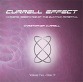 Currell Effect Volume Two Disk IV