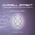 Currell Effect Volume One Disk II