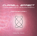 Currell Effect Volume One Disk III