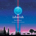 ishwish-Remember