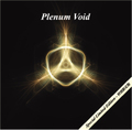 Plenum Void-Special Limited Edition