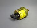 オートゲージ純正油圧計センサー SWL用