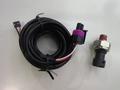 オートゲージ純正 PK RMT 油圧計センサー&センサー線セット