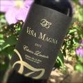 Viña Magna Edición Limitada 2011