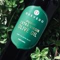 Quevedo エクストラヴァージン オーガニック オリーブオイル