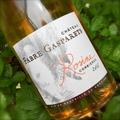 Château Fabre Gasparets 'Rosine' 2015