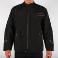 JET PILOT/Biker Jacket