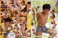 DREAM                        (定価8,208円)