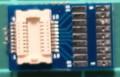 Next18 Adapter Board Assy品