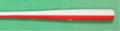 【AzasWeb限定】スタンダード(白×赤)【復興支援モデル】