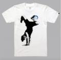 Jstall T-Shirt