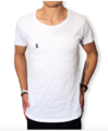 4Freestyle Class t-shirt White