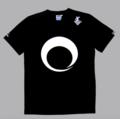 F3 Virvel Shirt