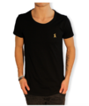 4Freestyle Class t-shirt Black