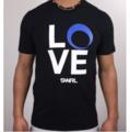 SWRL LOVE T-Shirt