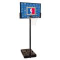 バスケットゴール/NBA TEAMS