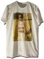 DEAD FRESH CREW/lil'BJ Trill Grill Tシャツ