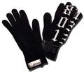 BT_area codes_軍用ウール手袋