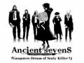 Ancient sevenS#0