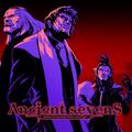 Ancient sevenS extra track