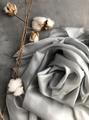 5mm Silk Veil -mist