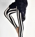 AnR Circus Leggings