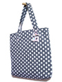 DOT TOTE BAG
