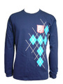 Argyle Long T