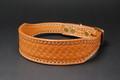 36mm wide basket HS: natural