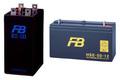 古河電池 MSE.,HSEシリーズ 密閉式(クリックで画像を表示)