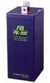 古河電池 FVLシリーズ 長寿命タイプ 50Ah/10HR~3000Ah/10HR 2V.6V.12V