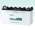 GS YUASA サイクルサービス用バッテリー Grand Star EB120(クリックで画像を表示)