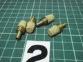 HN-燃料フィルター(携行缶に使う)#2