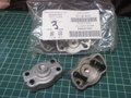 PULLEY-Assy