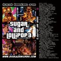 SUGAR & LOLLIPOP 3