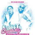 STREET CREDIBILITY 7