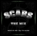 SCRAS THE MIX