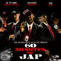 60 MINUTES OF JAP