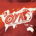OYA (DVD付)
