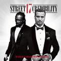 STREET CREDIBILITY 17