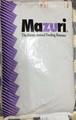 Mazuri スモールバードメンテナンス 11.3kg