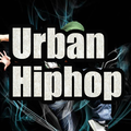 Urbanhiphop No.0002