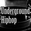 underground No.0001
